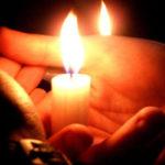 У Польщі внаслідок ДТП загинув український журналіст