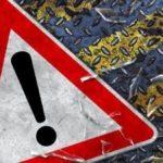 Внаслідок ДТП у Польщі постраждало восьмеро українців