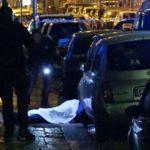 В Італії жорстоко вбили 36-річного українця