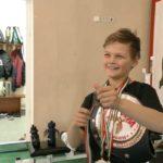 Українські спортсмени привезли 7 медалей та три чемпіонські пояси зі змагань в Мілані