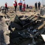 В Ірані заявили, що винний у збиті українського літака вже за ґратами