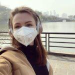 З Уханя забрали не всіх – українці відмовили в евакуації, лишивши її сам на сам з проблемами