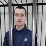 РОСІЯ: Українському в'язню сумління Шумкову тюремники погрожують вбивством