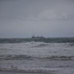 П'ятеро українців врятували, інших ще шукають: подробиці трагедії поблизу берегів Туреччини