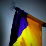 У Конго загинув український миротворець. Це третя смерть за останні кілька місяців