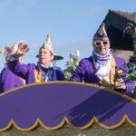 Свято з кількасотрічною історією: українка розповіла, чому німці скасували традиційний карнавал